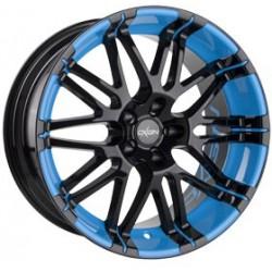 Oxigin oxrock 14 8.5x19 Foil Blue