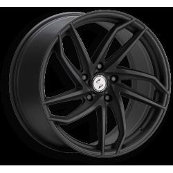 EtaBeta Heron 8.5x19 Black