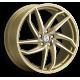 EtaBeta Heron 10.0x20 Gold