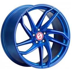 EtaBeta Heron 8.5x20 Blue