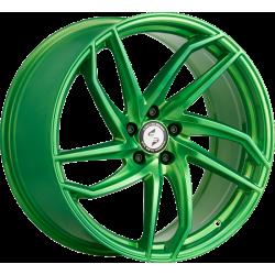 EtaBeta Heron 11.0x20 Green