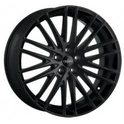 Oxigin oxspoke 19 8.5x19 Black Matt