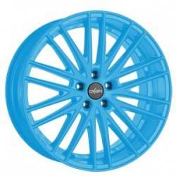 Oxigin oxspoke 19 8.5x20 Neon Blue