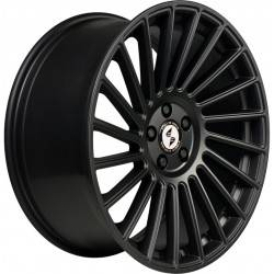 EtaBeta Venti R 8.5x19 Black