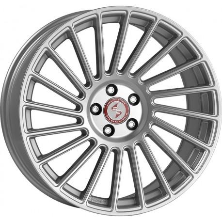 EtaBeta Venti R 9.0x19 Silver