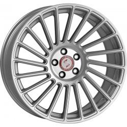 EtaBeta Venti R 10.5x20 Silver