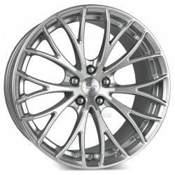 EtaBeta Piuma C 9.5x22 Silver