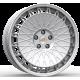 EtaBeta EB40 8.5x19 Silver