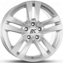 RC Design D13 7.0x16 KS
