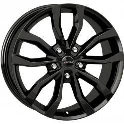 Autec Uteca 9.0x20 Black
