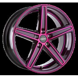 Oxigin 18 concave 8.5x18 Pink