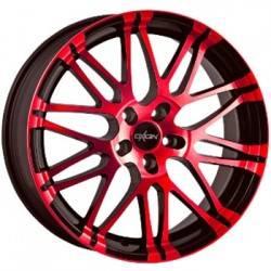 Oxigin oxrock 14 9.5x20 Red