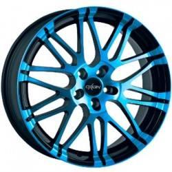 Oxigin oxrock 14 9.5x20 Light Blue