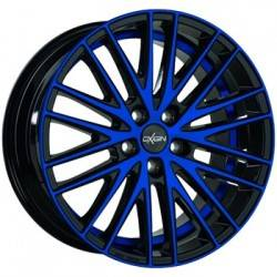 Oxigin oxspoke 19 8.5x19 Blue