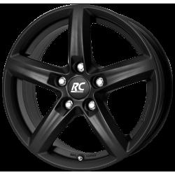 RC Design 24 6.0x15 Black