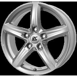 RC Design 24 7.0x16 Silver