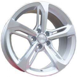 RS7 8.5x19 Grey