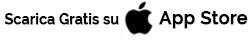 Scarica per Apple