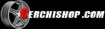 Cerchi in lega - Cerchishop