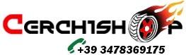 Cerchishop